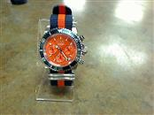 INVICTA Gent's Wristwatch 19531
